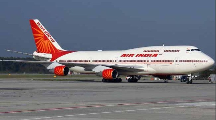 Air India Bangladesh Office Contact Information | Flight Booking