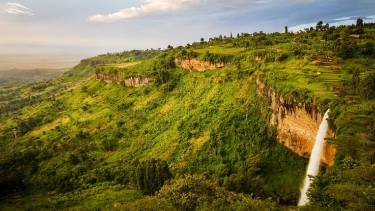 Uganda Visa Requirements