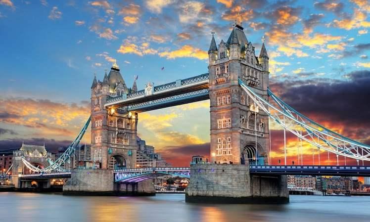 United Kingdom Visa Requirements