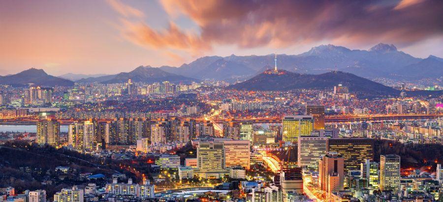 North Korea Visa Requirements