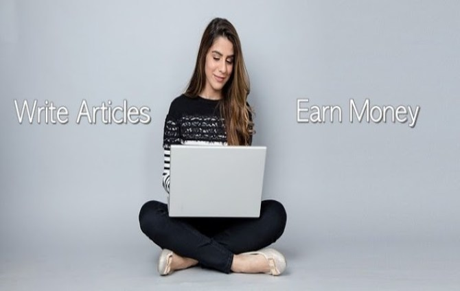 article writing, content writing service