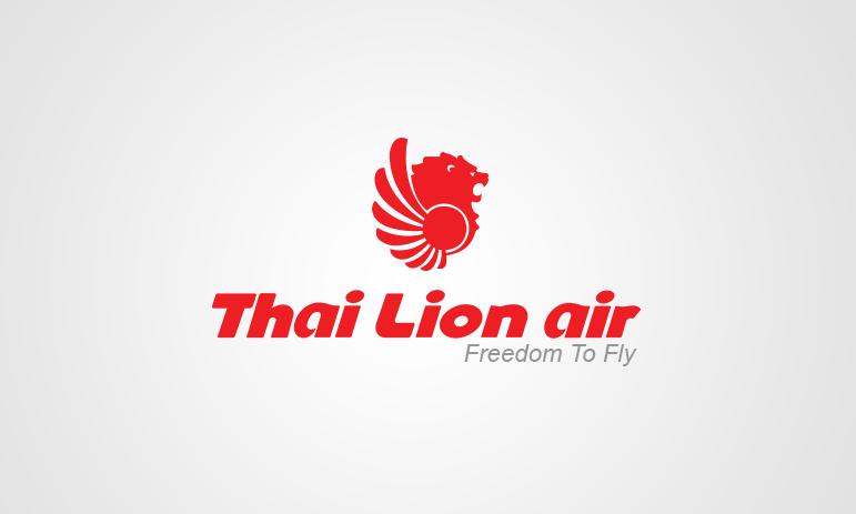 Thai Lion Air ,Thai Lion Air dhaka