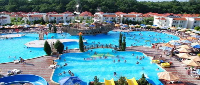 Top Places in Azerbaijan