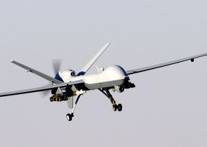 1200px-MQ-9_Reaper_in_flight_(2007)