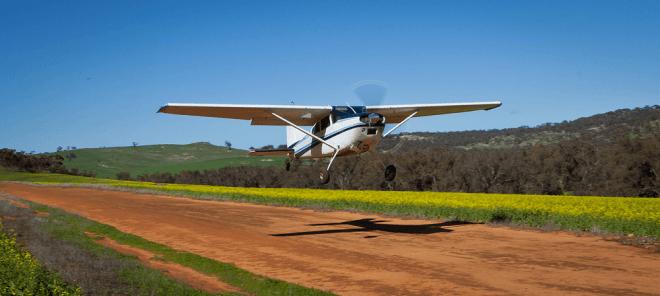 185-landing