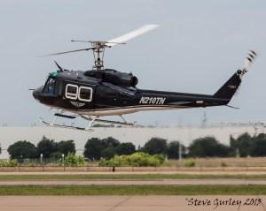 Bell 210 Experimental AFW 8.13.13 (3)