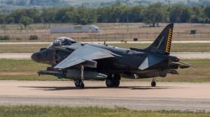 Harrier AV8 165593 AFW 8.17.13 (3)