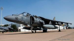 Harrier AV8 AFW 8.16.13 (10)