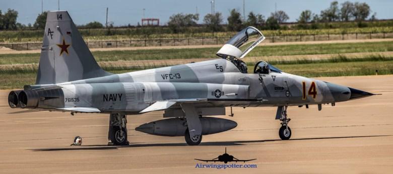 f5n-vfc-13