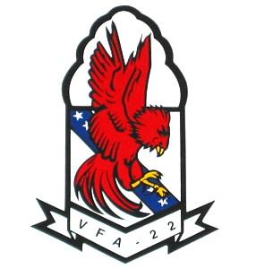 VFA-22_Redcocks