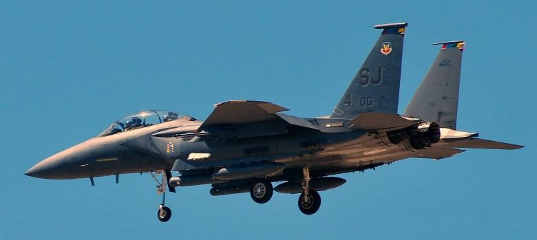 F15EAGLE-2