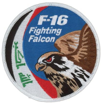 pch_F16_pilot_Iraq_web_1267828237_8204
