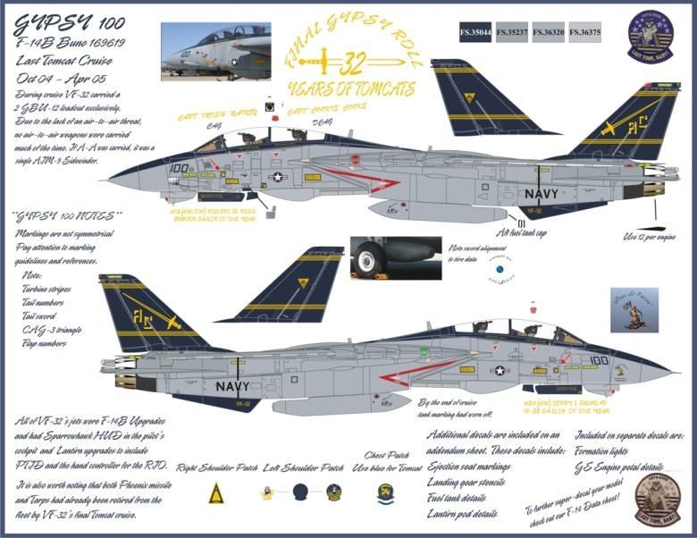 48015_VF-32_Tomcatweb