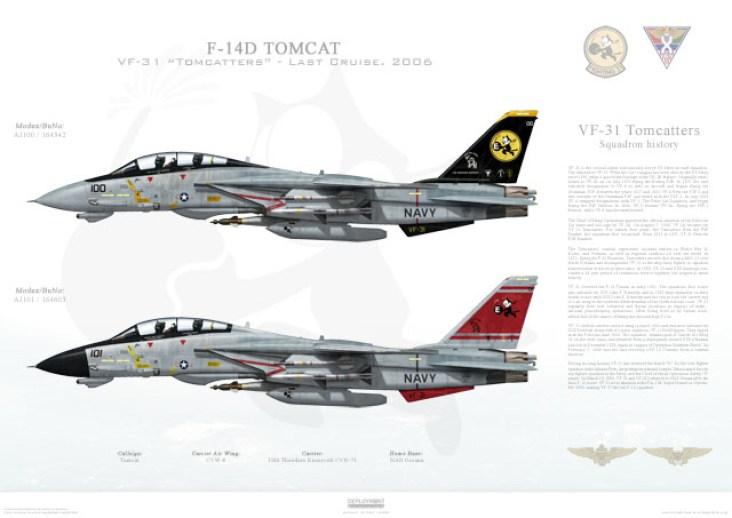 DS-F14-002