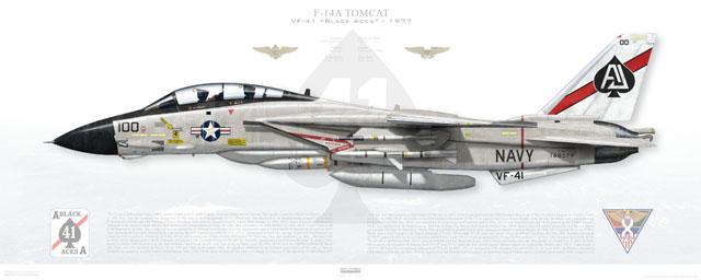 F-14-042-W1