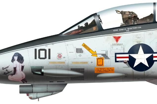 F-14-New.cu.17a