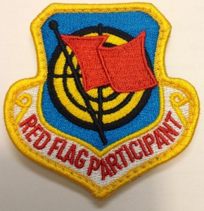 redflag patch