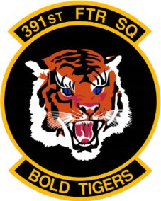 391st_Fighter_Squadron