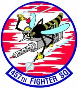 457th_Fighter_Squadron