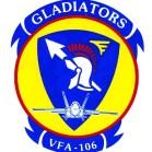 VFA-106_insignia