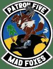 patrol_squadron_5_us_navy_insignia_2016