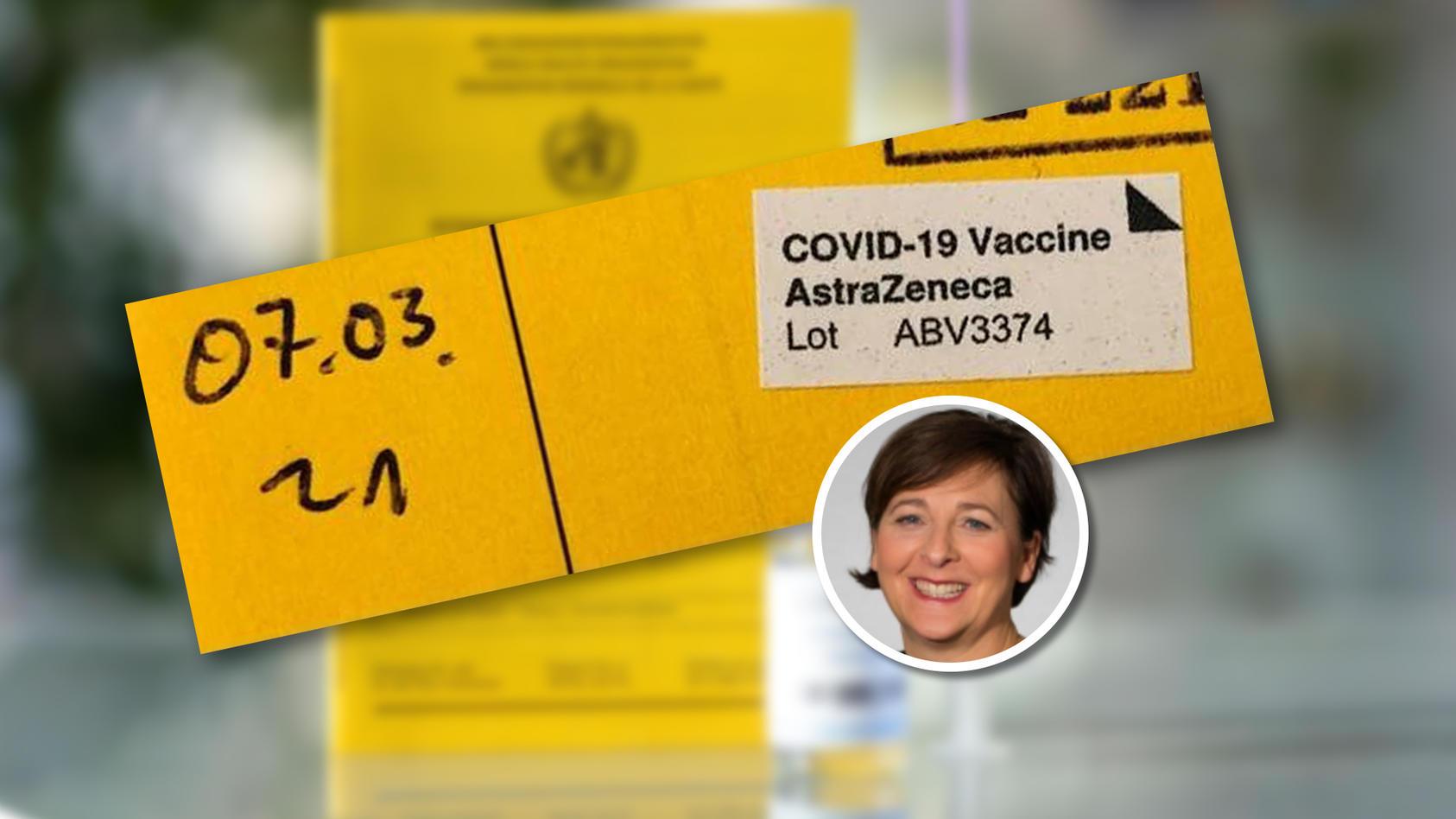 https www rtl de cms ich bekam den astrazeneca impfstoff und hatte diese nebenwirkungen rtl redakteurin berichtet 4718548 html