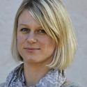 Susanne Ehmann