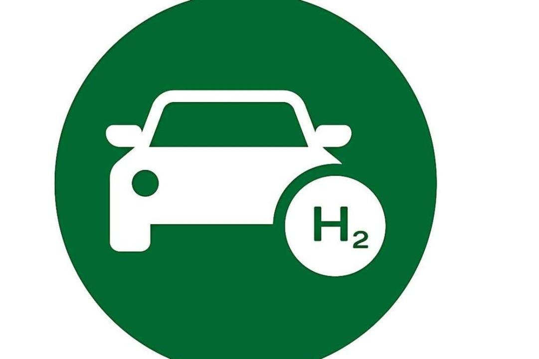 Welche Sorte #Wasserstoff dient Deutschlands #Energiezukunft?