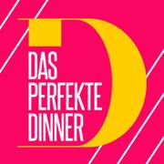 Das perfekte Dinner