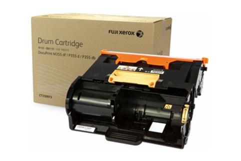 Fuji Xerox P455-M455_drum unit-CT350973