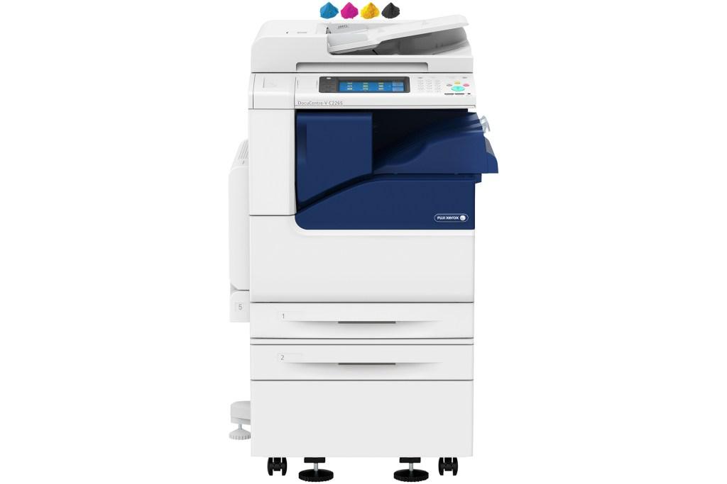 FujiFilm C2265 A3 Colour Copier Printer