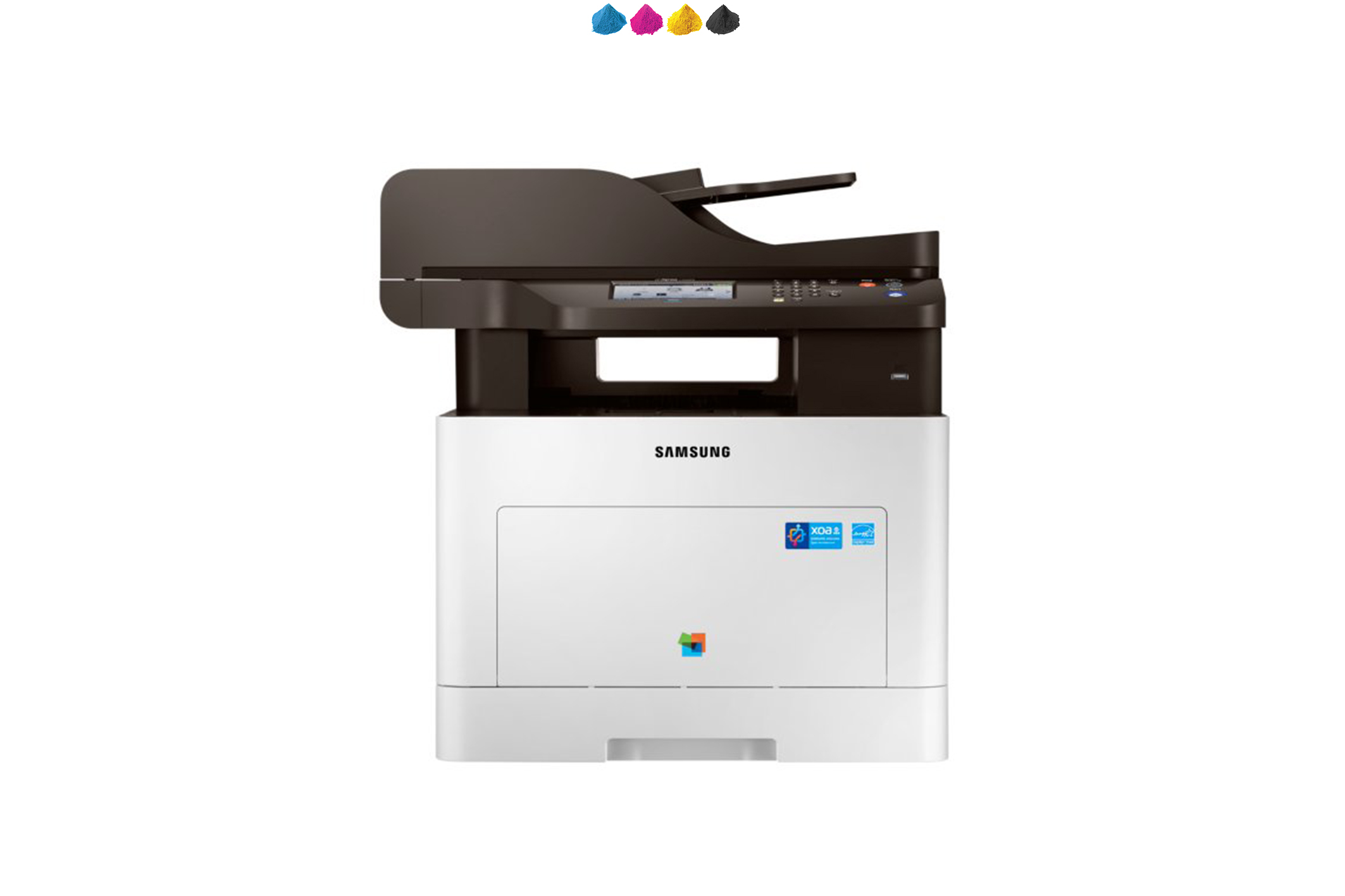 Samsung C3060frcolour