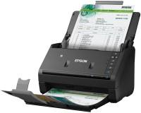WorkForce_ES-500WR_A4_Scanner