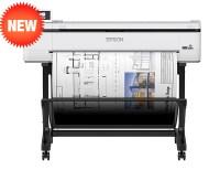 Epson surecolor A0 t5160M Multifunction printer