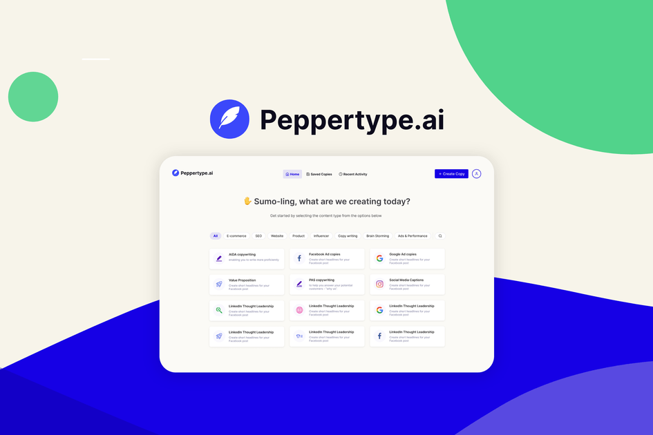 peppertype ai review