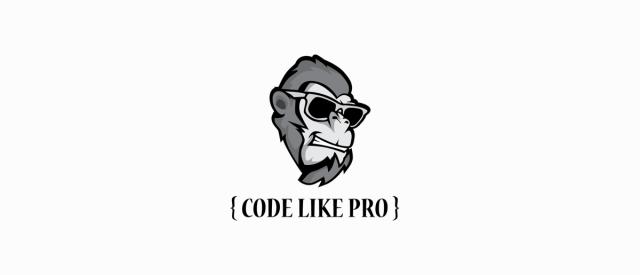 Codelikepro