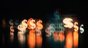best affiliate programs for cash