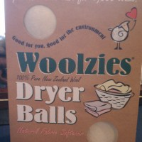 Woolzies Review + GIVEAWAY!