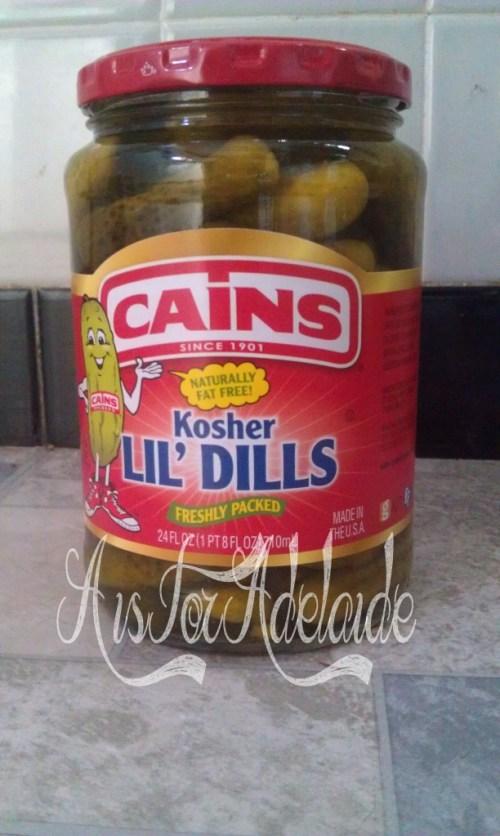 picklejar