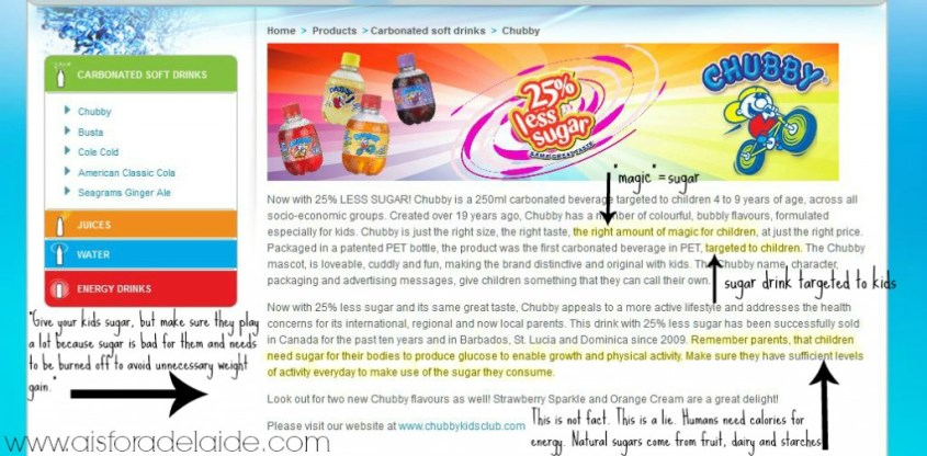 This is a screen shot from the SMJ website. Click the photo for more information.
