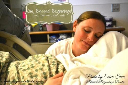 #aisforadelaide #blessedbeginnings #doula #love #birth #pregnancy