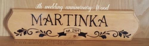 #aisforadelaide #wedding #anniversary #shop #cbias #collectivebias #valuecards Celebrate Love