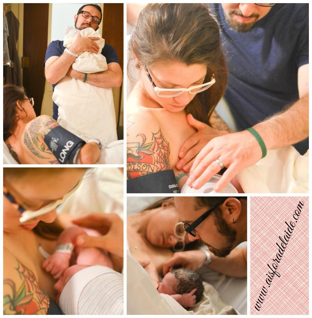 #aisforadelaide #doula #marvelousmonday #birth #birthphotography #newborn #newbornphotography MartinkaFamilylove