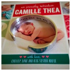 camille thea's baptism from original sin marvelous monday aisforadelaide
