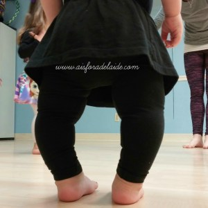 bowing adelaide legs surgery aisforadelaide updates