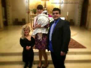 camille theas baptism aisforadelaide original sin