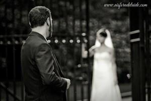 marriage #aisforadlaide #camillethea #poetry