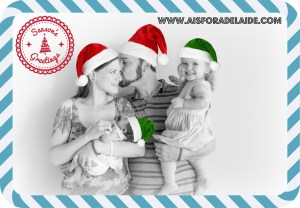 seasons greetings 15 things i never thought i'd say aisforadelaide camillethea