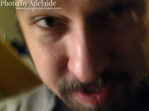 photo by adelaide photobyadelaide aisforadelaide through the eyes of a child