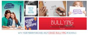 Erase back to school stress @Target @PilotPenUSA #EraseStress #fashion #CollectiveBias [ad]